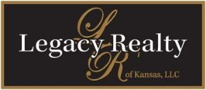 Legacy Realty