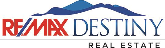 Remax_Destiny