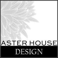 AsterHouse