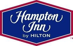 HamptonInn_Color