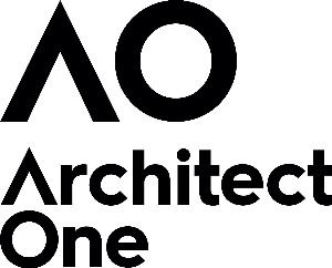 Architect One