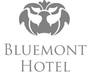 Bluemont Gray