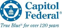 Cap Fed 120 years