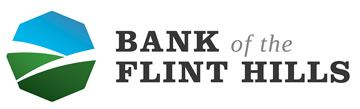 Bank of Flint Hills