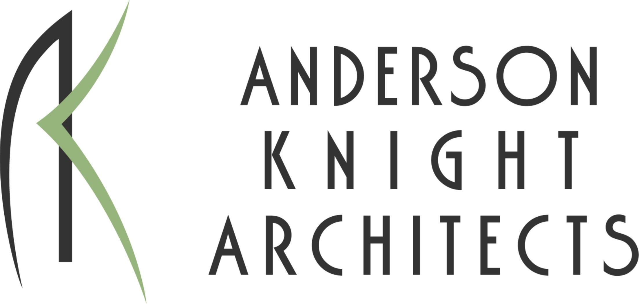 Anderson Knight Architects