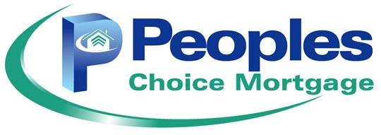 PeoplesChoice.jpg